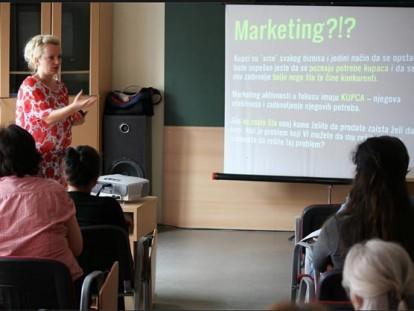 slika-Odrzan-seminar-u-Vrscu-765_800