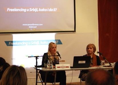 slika-Odrzana-Q&A-Conference-726_800