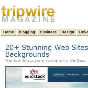 slika-Preporuka-Tripwire-Magazine-319_800