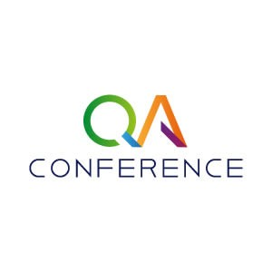 slika-Q&A-Conference-–-Odbrojavanje-pocinje-683_800