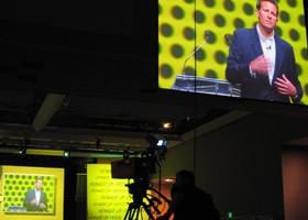 slika-Q&A-Conference---Konkurs-649_800