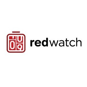 slika-Red-Watch---Krojacev-softver-682_800