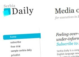 slika-Serbia-Daily---Newsletter-248_800