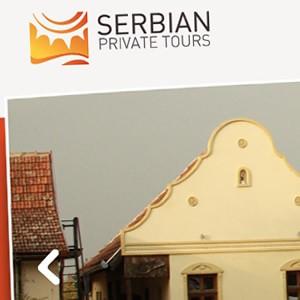 slika-Serbian-Private-Tours---Live!-747_800