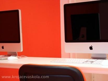 slika-Skola-za-web-dizajn-282_800