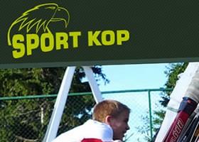 slika-SportKop---novi-projekat-556_800