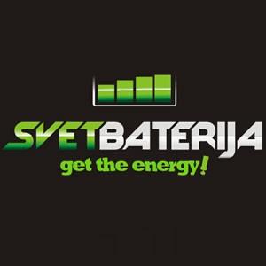 slika-Svet-baterija-–-novi-projekat-702_800