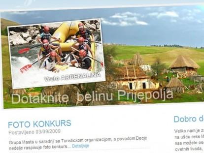 slika-TOO-Prijepolje---zavrsen-projekat-144_800