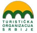 slika-TOS-podrzao-Suvenire-Srbije-169_800
