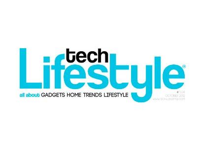 slika-Tech-Lifestyle---iPad-aplikacija-721_800