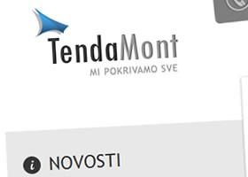 slika-Tendamont---novi-projekat-349_800