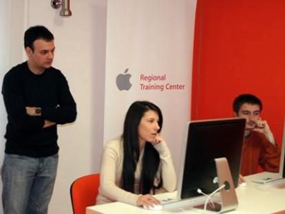 slika-Trening-u-Apple-RTC---Krojac-371_800