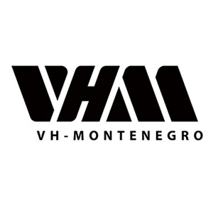 slika-VH---Montenegro-690_800