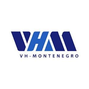 slika-VH-Montenegro-sada-On-line-696_800
