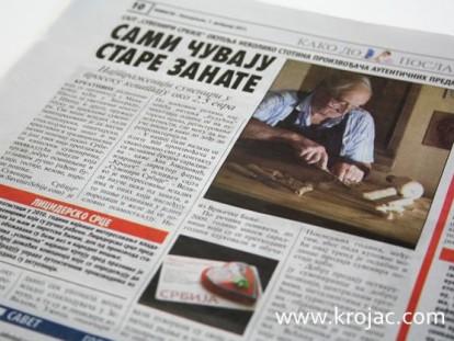 slika-Vecernje-novosti-o-Krojacu-388_800