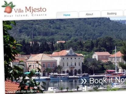 slika-Villa-Mjesto---zavrsen-projekat-173_800