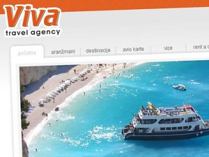 slika-Viva-Travel---zavrsen-projekat-115_800