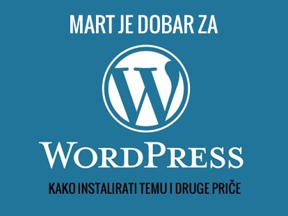 slika-WordPress-obuka-777_800