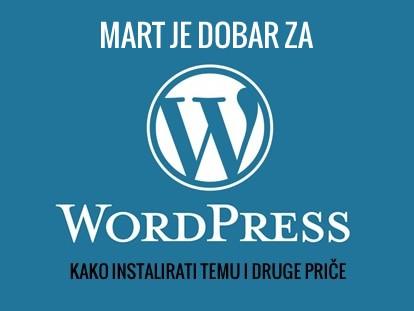 slika-WordPress-obuka-777_800
