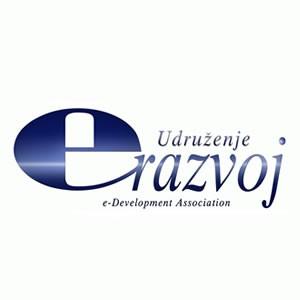 slika-e-Razvoj-i-Krojaceva-skola-483_800